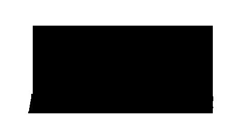 RPGL_Logo_Black