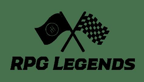 RPGLegends_Logo_Black