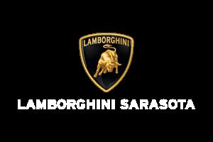 LamboSarasota_Sponsor_Logo