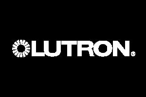 Lutron_Sponsor_Logo