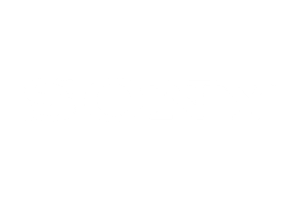 Sony_Sponsor_Logo